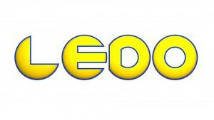 LEDO-LOGO (1)