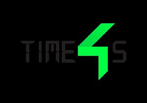 tim4s-RGB-01